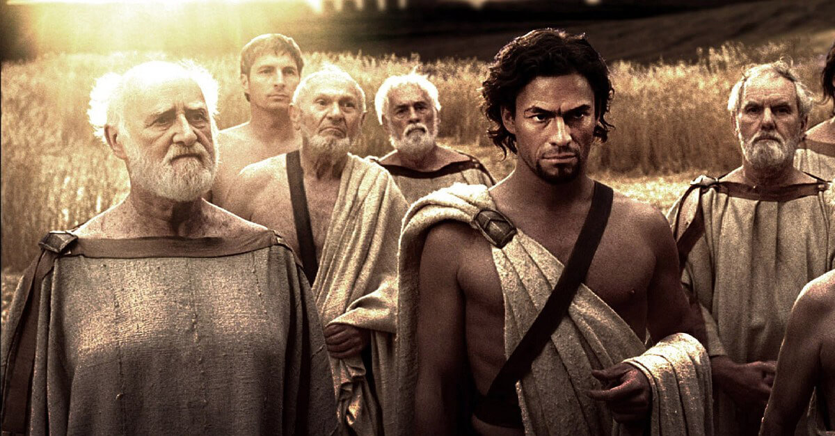 La république Platon