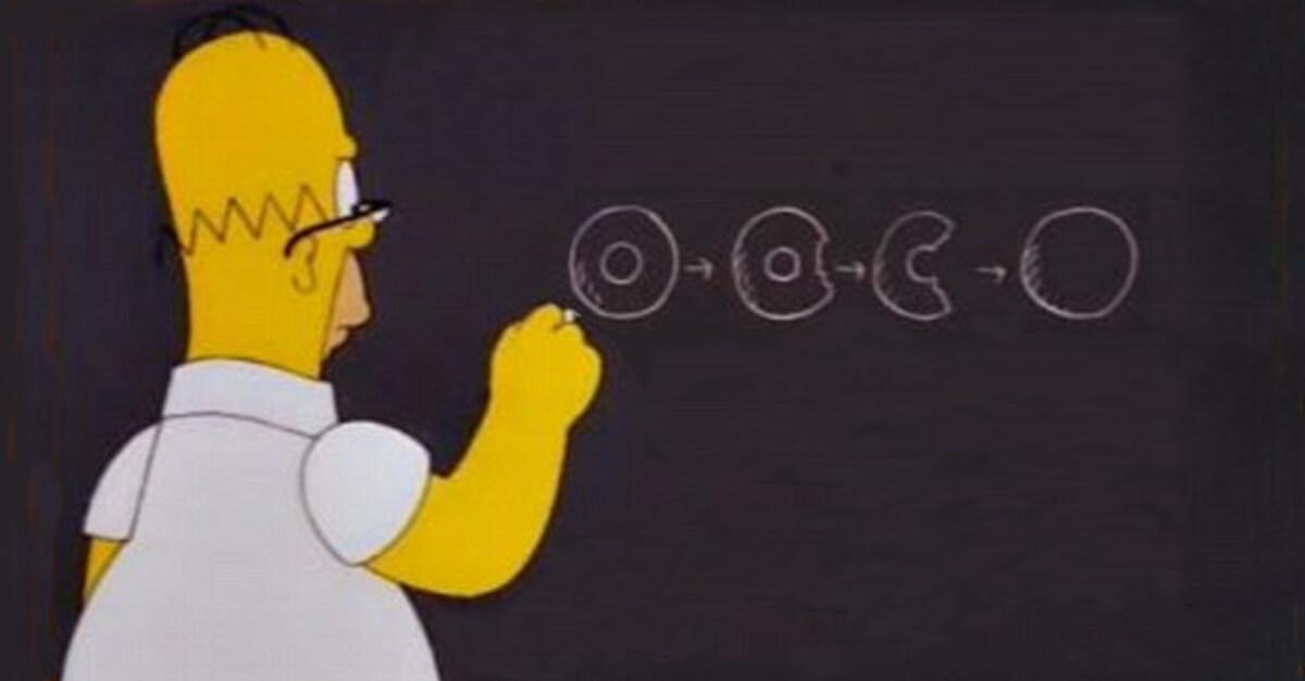 théorème de Gödel