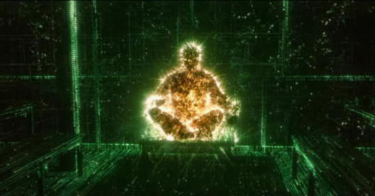 Bouddha sagesse bouddhiste
