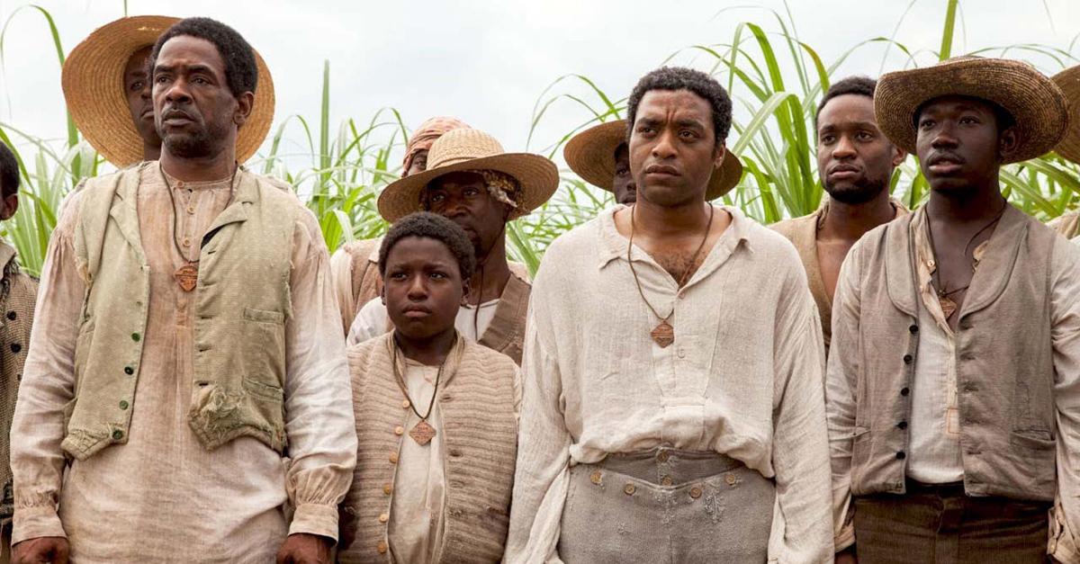 esclavage esclave Aristote Politique