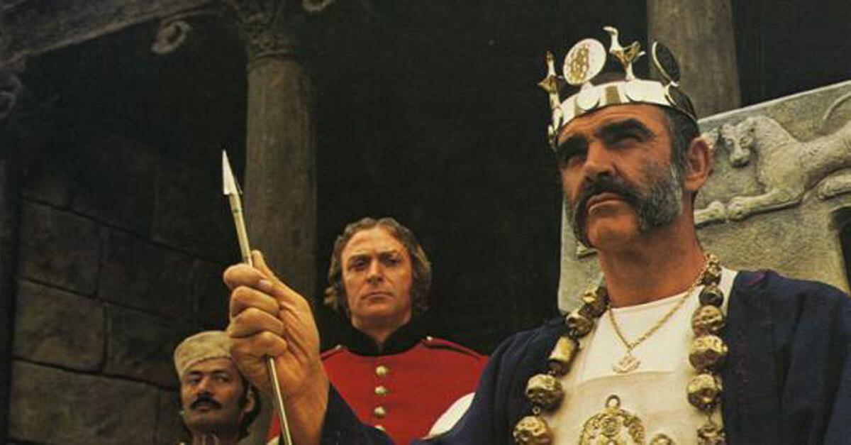 Les deux corps du roi Ernst Kantorowicz