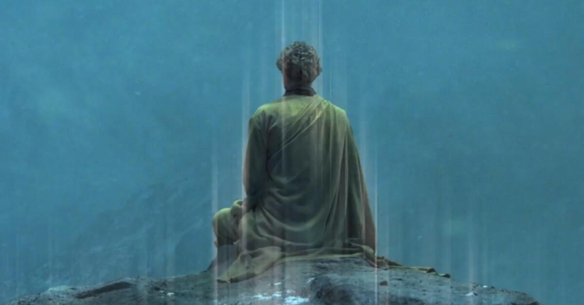 De la recherche de la vérité Malebranche vision en Dieu