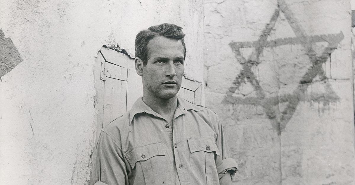 sionisme Theodor Herzl L'État juif