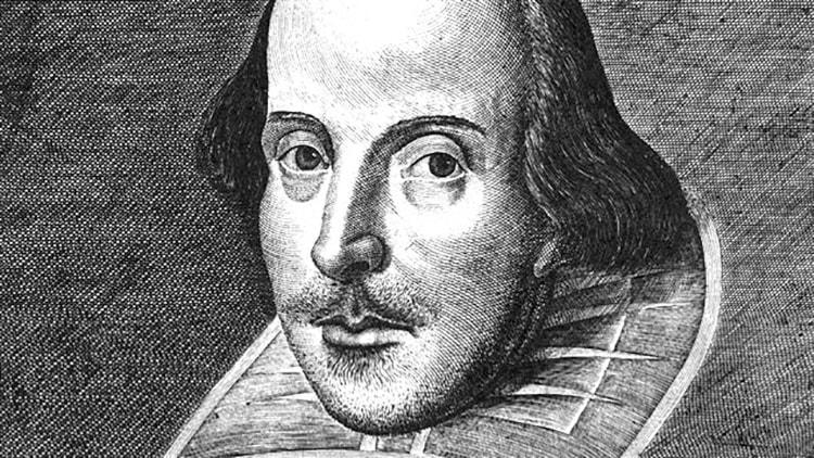 Stephen King reconnaît le talent littéraire de Shakespeare