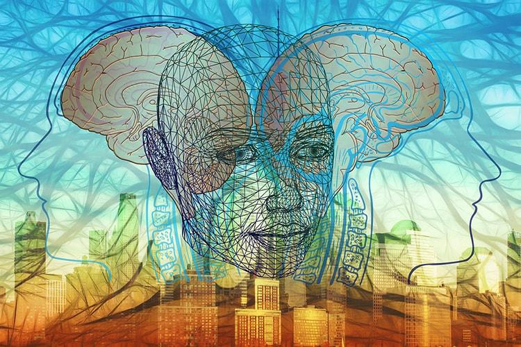 L'imaginaire collectif dans Le Héros aux mille et un visages