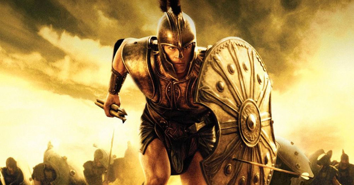Hérodote Histoire Enquête Thucydide