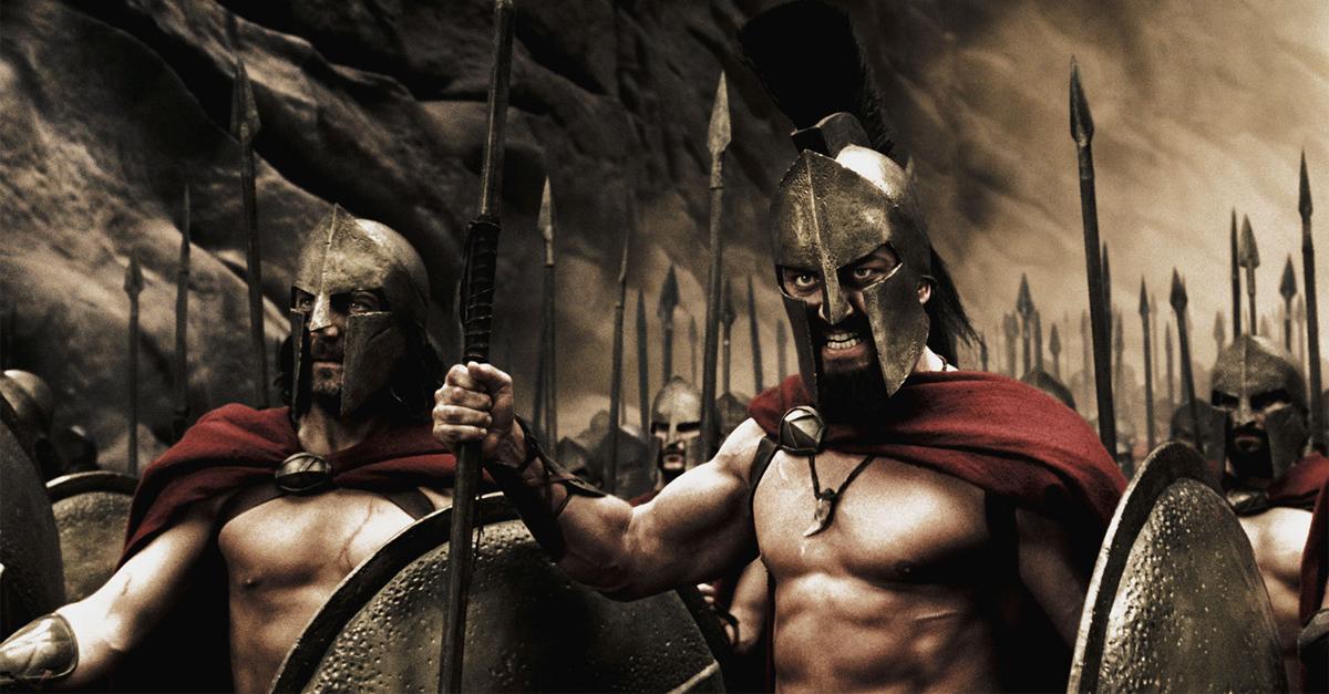 Thucydide histoire Hérodote histoire La Guerre du Péloponnèse