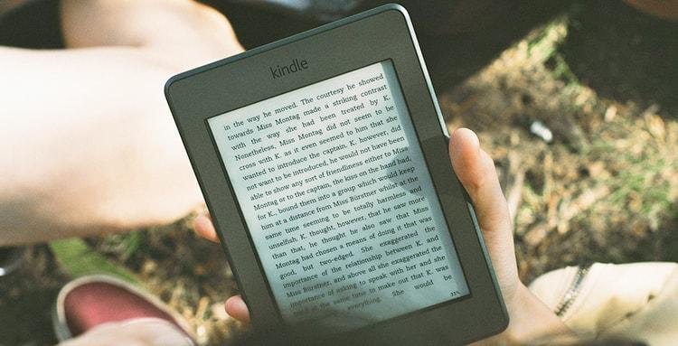 Les goûts du lecteur moderne