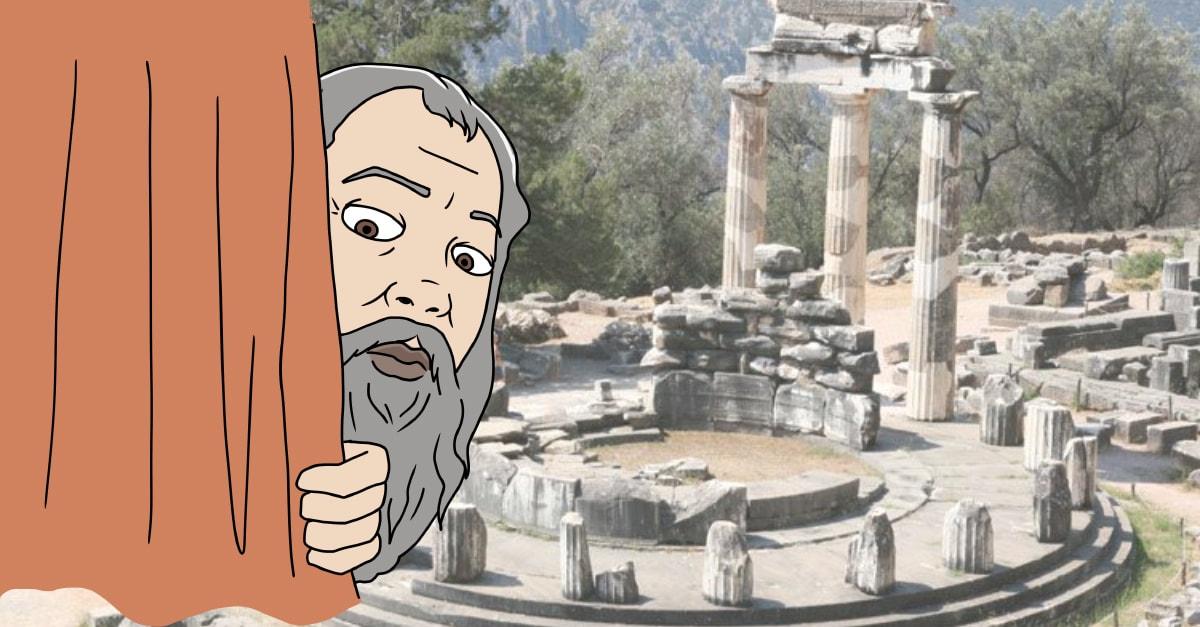 Socrate biographie philosophie