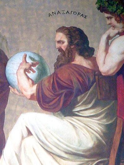 procès de Socrate accusation