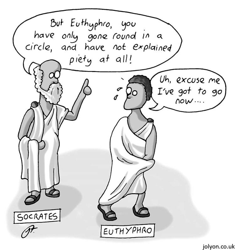 Socrate sophiste