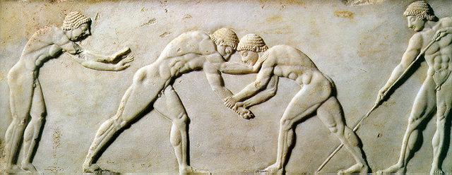 Socrate pédérastie