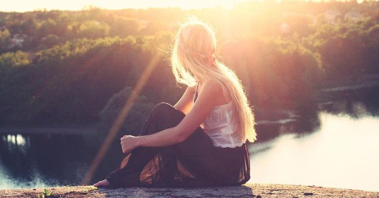 Le soleil représente l'Idée du Bien.