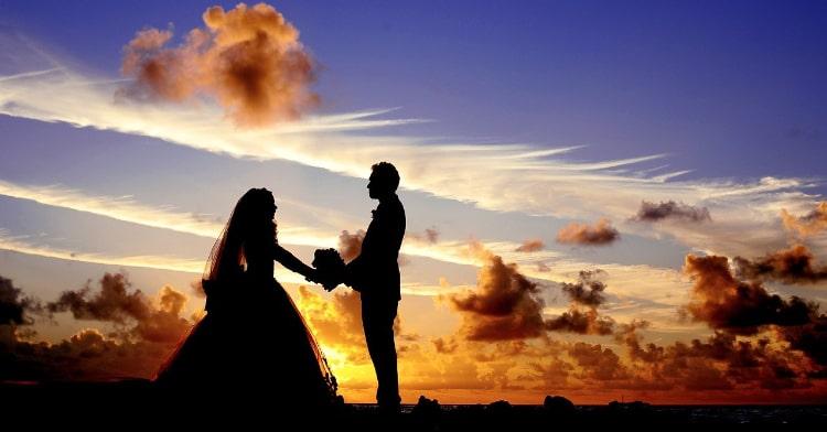 le mariage dans le livre VIII de La République de Platon