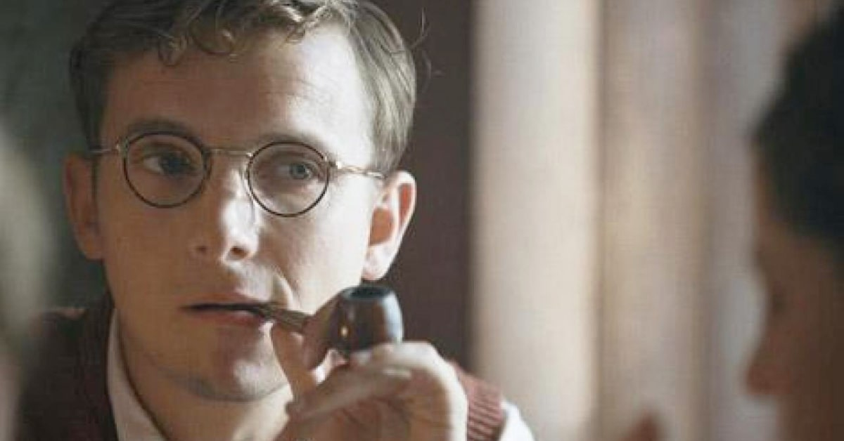 Le rôle de l'intellectuel Sartre