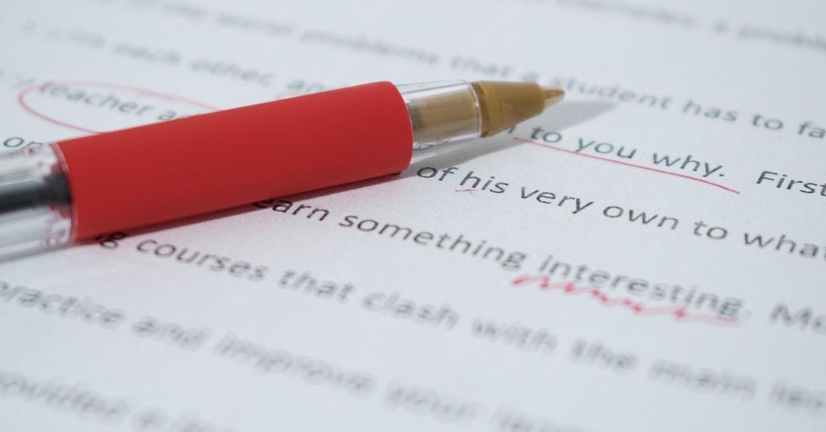 Définition de l'exercice de la dissertation