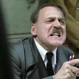 La langue du IIIe Reich selon Victor Klemperer